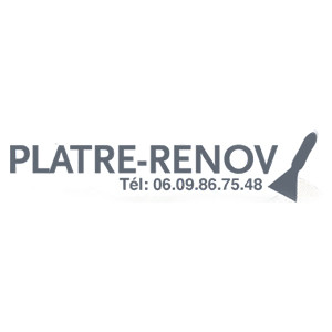 logo-platre-renov