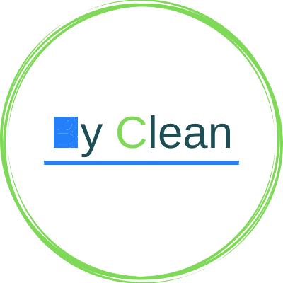 logo byclean