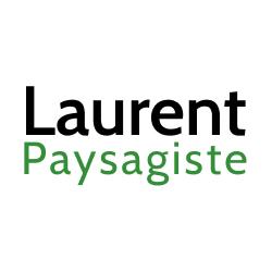 Jardinier Saint-Paul-sur-Ternoise